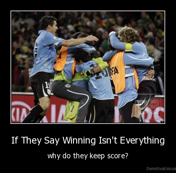 football,victory,sports