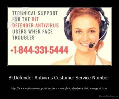 bitdefender, antivirus, customer, service,bitdefender, antivirus, phone, number, usa
