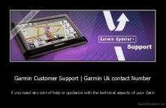 garmin, customer, support, number,garmin, help, number, uk