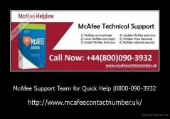 mcafee, helpline, number, uk,mcafee, support, phone, number, uk,mcafee, contact, number
