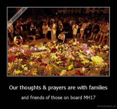 mh17,airplane, shot, down