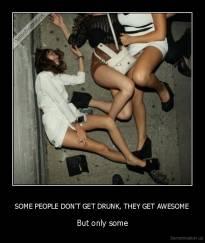 drunk-teens-drunk-teens-don