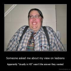 Lesbianshd