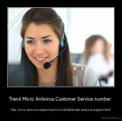 httpwww.antivirus, supportcentre.comtrend, micro, antivirus, support.html