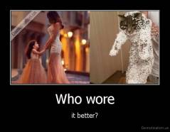 nice, dress,funny, cat