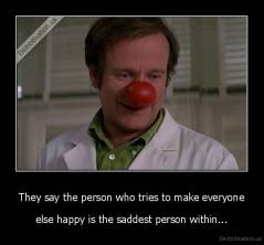 robin, williams, death